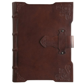 Celtic Hardcover Journals