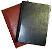 Leather Classic Journals