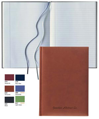 Imitation Leather Journals Large