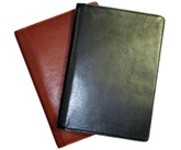 Leather Classic Journal